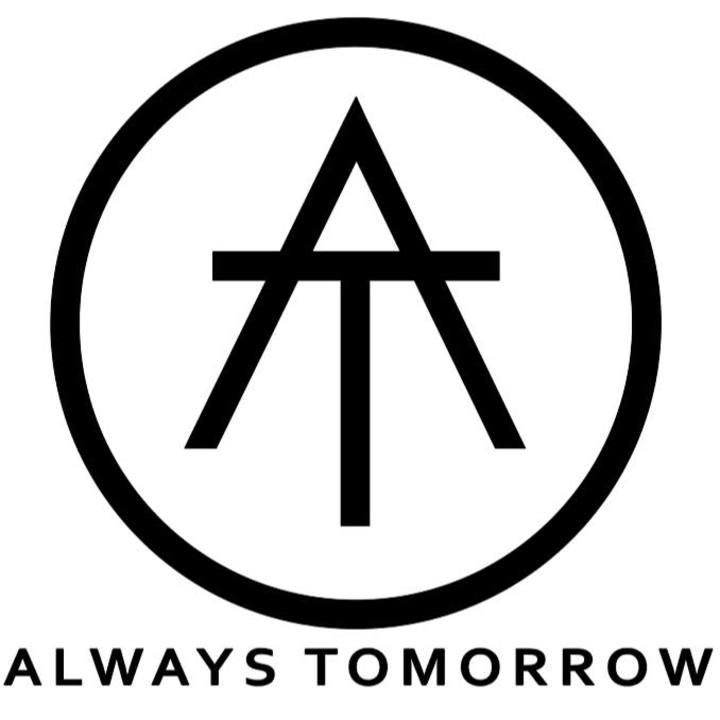 Always Tomorrow Tour Dates