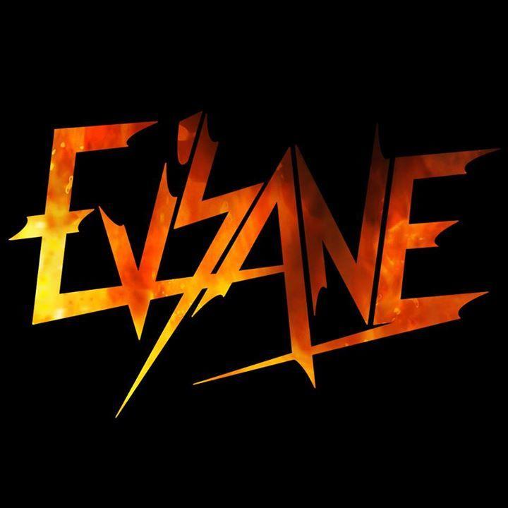 Ev'Sane Tour Dates