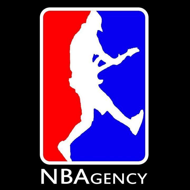 NBAgency Tour Dates