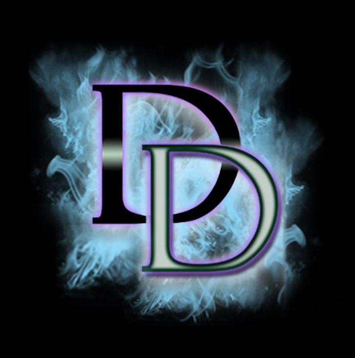 DesDemon Tour Dates