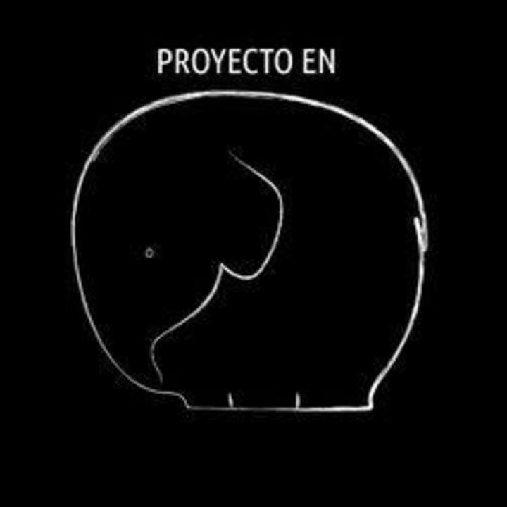 Proyecto En Tour Dates