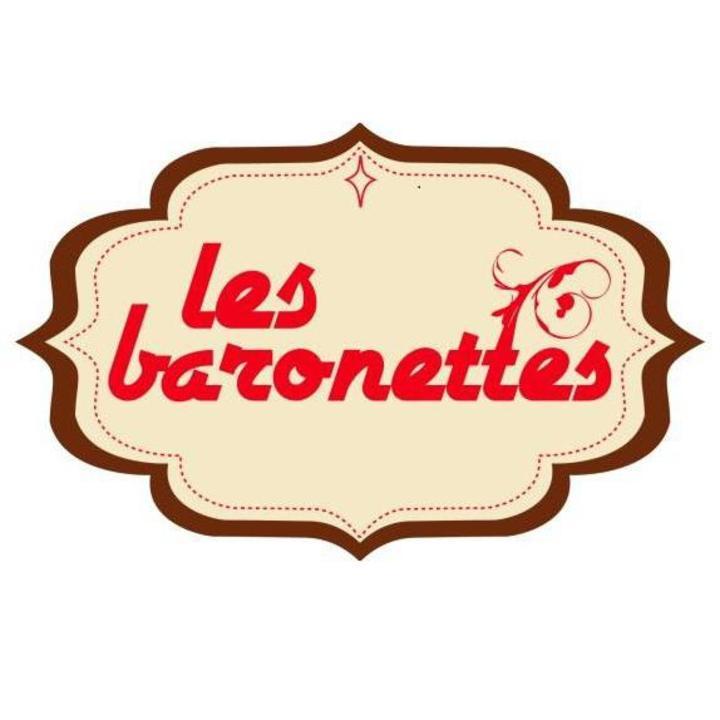 Les Baronettes Tour Dates
