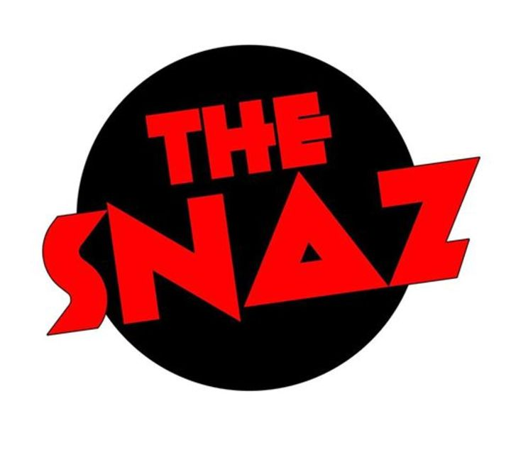 The Snaz Tour Dates