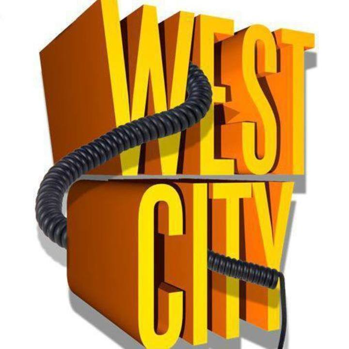 West City Tour Dates