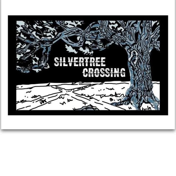 Silvertree Crossing Tour Dates