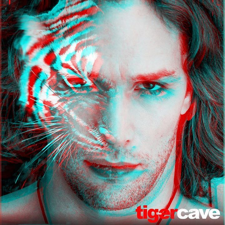 Tiger Cave Tour Dates