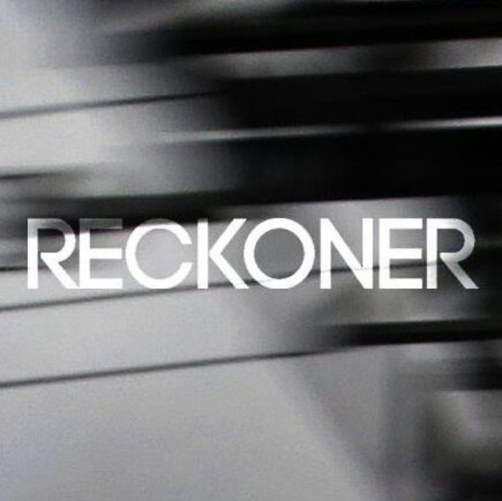 Reckoner Tour Dates