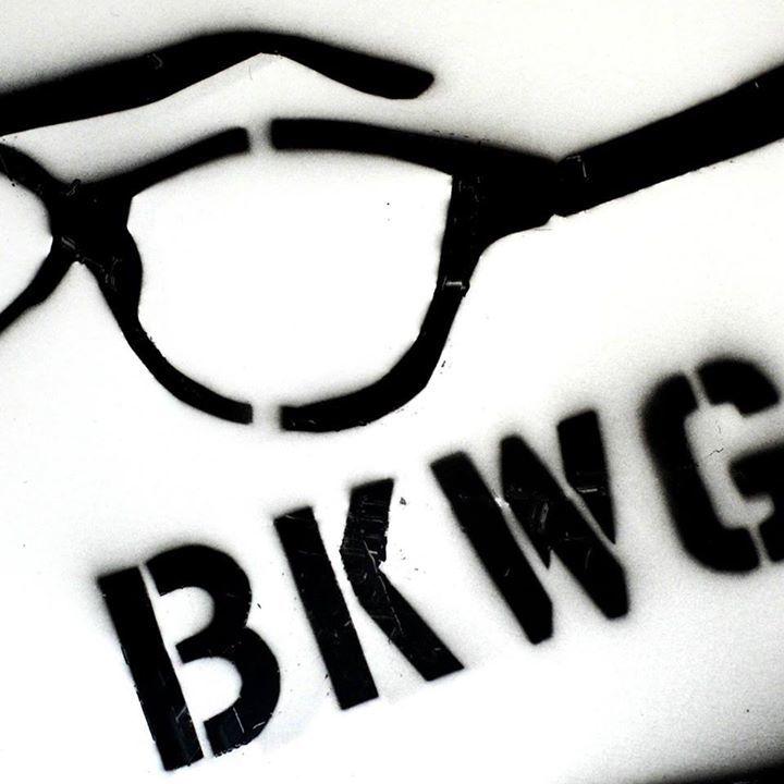 BKWG Tour Dates
