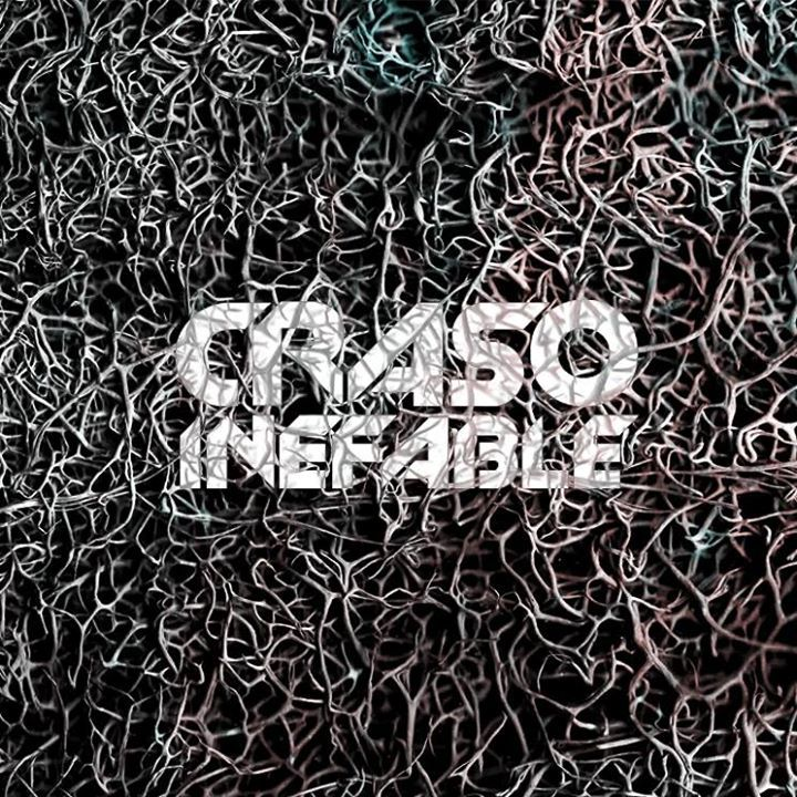 Craso Inefable Tour Dates