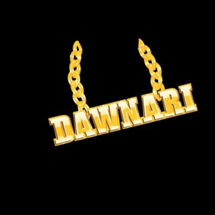 DAWNARI Tour Dates