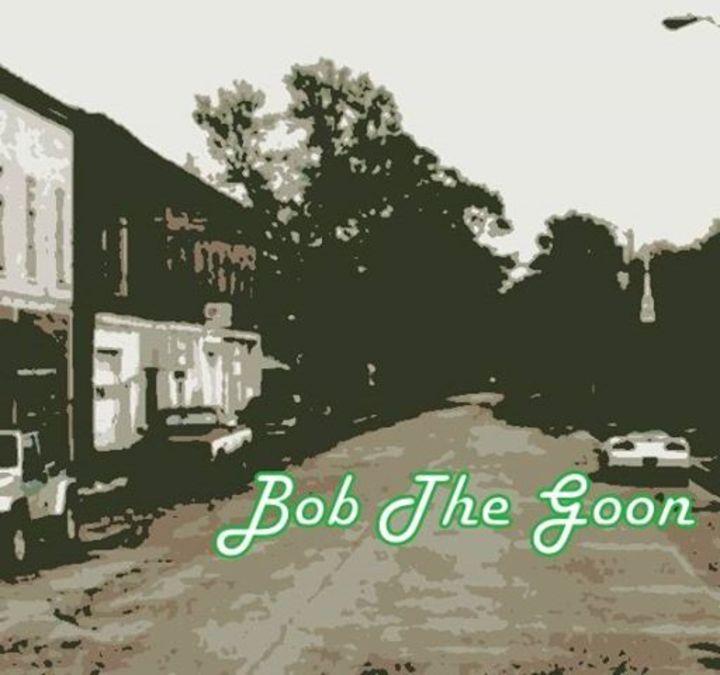 Bob The Goon Tour Dates