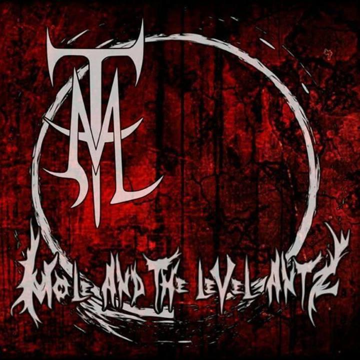 Mole And The Level Antz Tour Dates