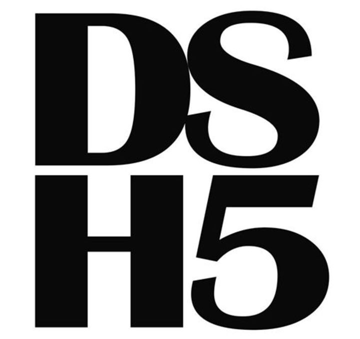 DSH5 Tour Dates