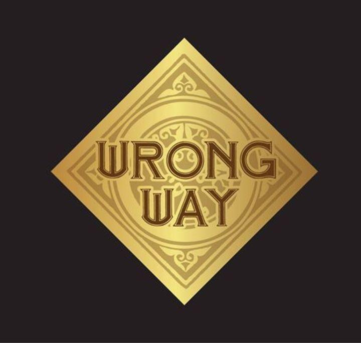 Wrong Way Tour Dates