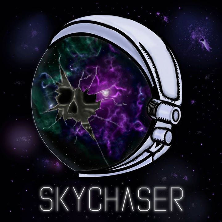 Skychaser Tour Dates