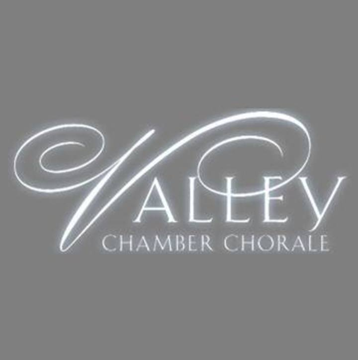 The Valley Chamber Chorale-VCC @ Washington County Historic Courthouse - Stillwater, MN