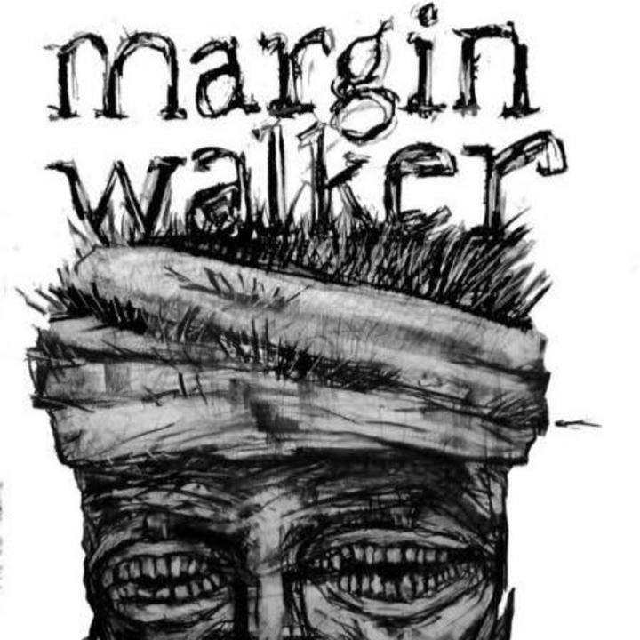 Margin Walker Tour Dates