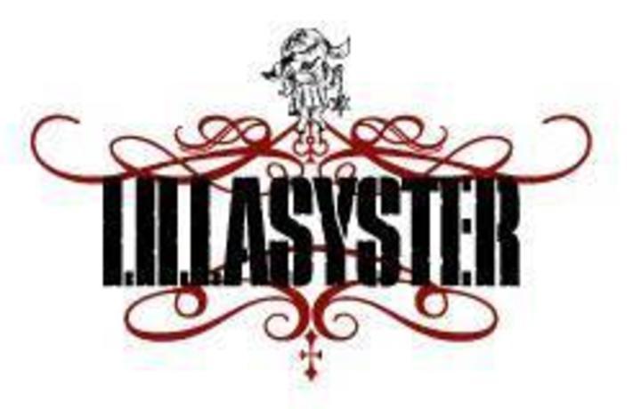 Vi som vill ha LILLASYSTER till Malmö Tour Dates