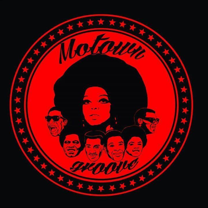 Motown Groove Tour Dates