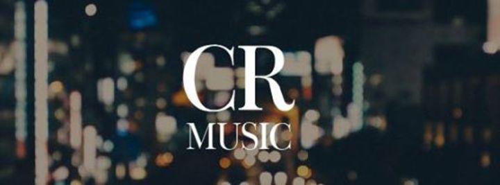 CR Music Tour Dates