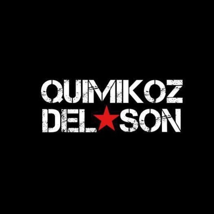 Quimikoz Del Son Tour Dates
