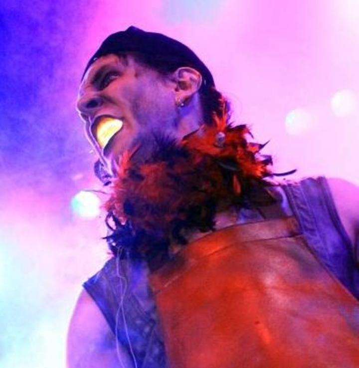 Du Hast - Rammstein tribute band Tour Dates