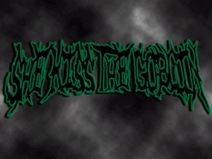 She Kiss The Goblin Tour Dates