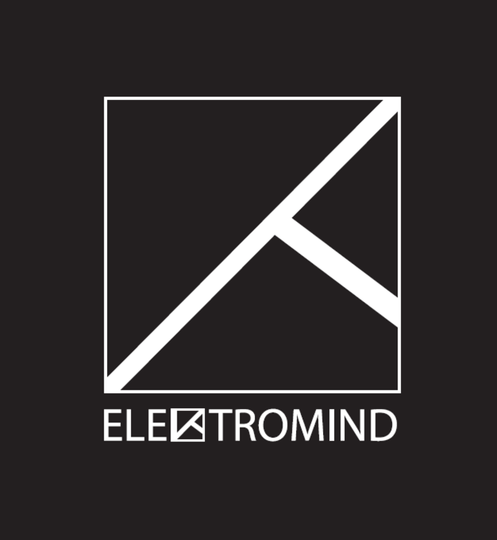 Elektromind Tour Dates