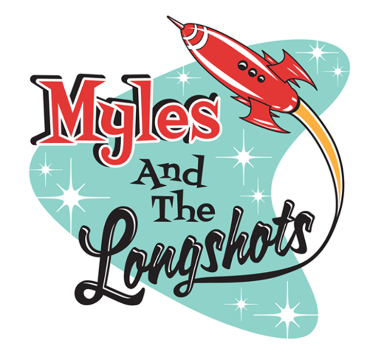 Myles & the Long Shots Tour Dates