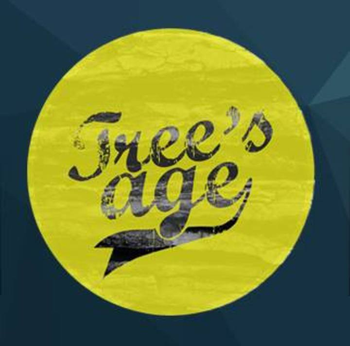 Tree's Age Tour Dates