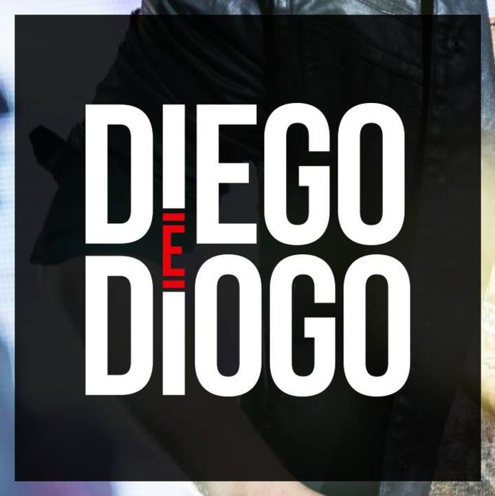 Diego & Diogo Tour Dates