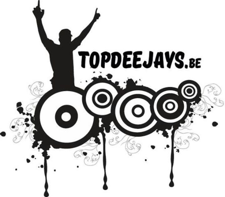 TOPDEEJAYS.be Tour Dates