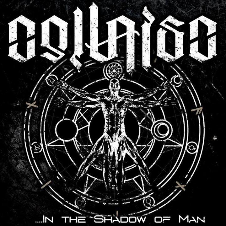 Collapse Tour Dates