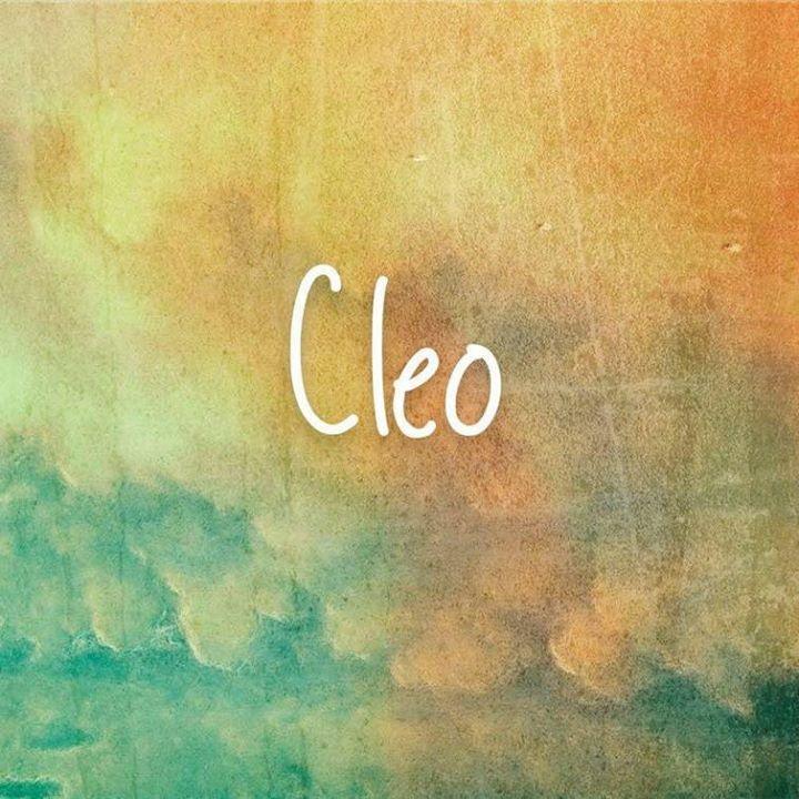 Cleo Tour Dates