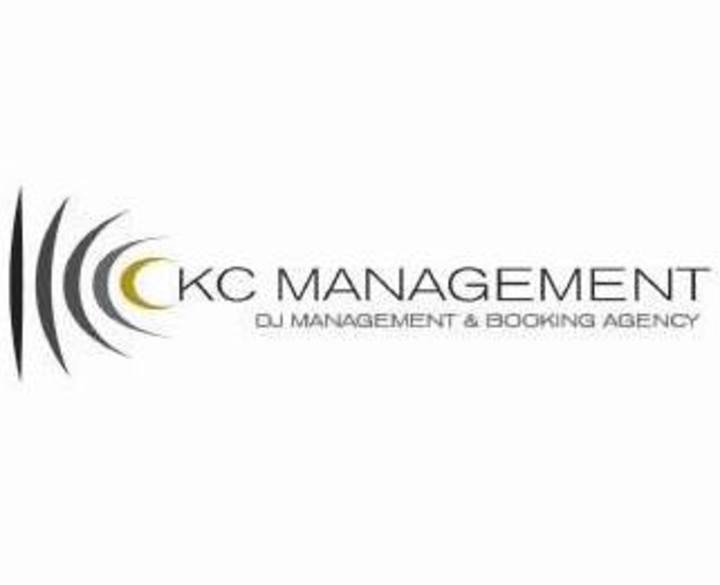 KC Management Tour Dates
