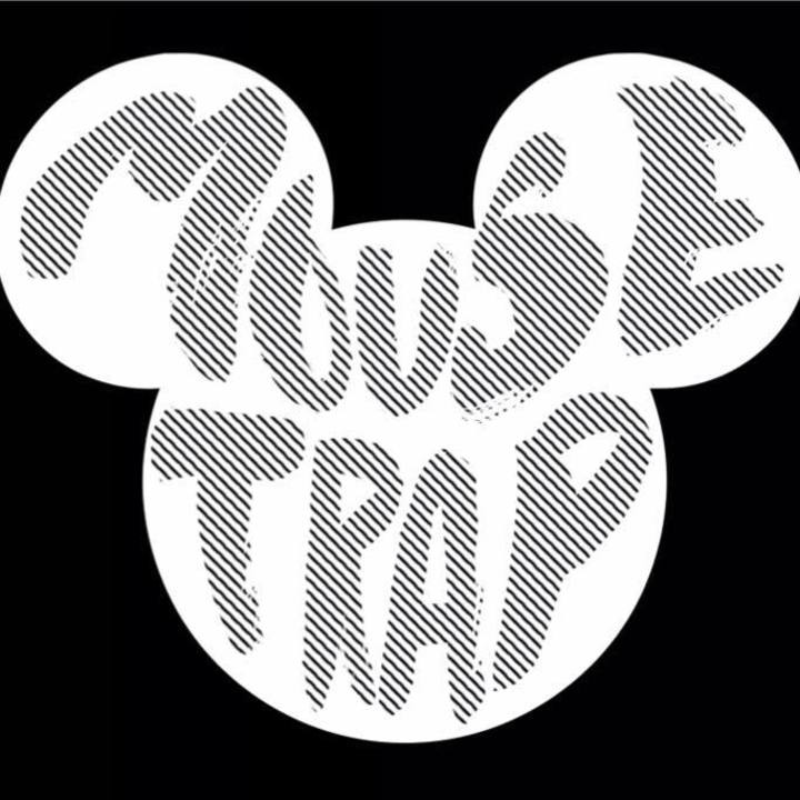 Mousetrap Tour Dates