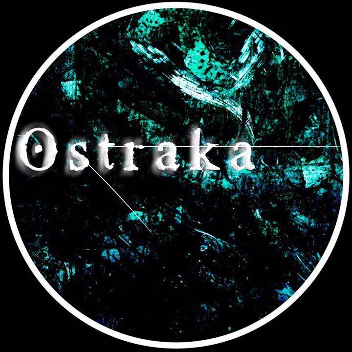 Ostraka Tour Dates