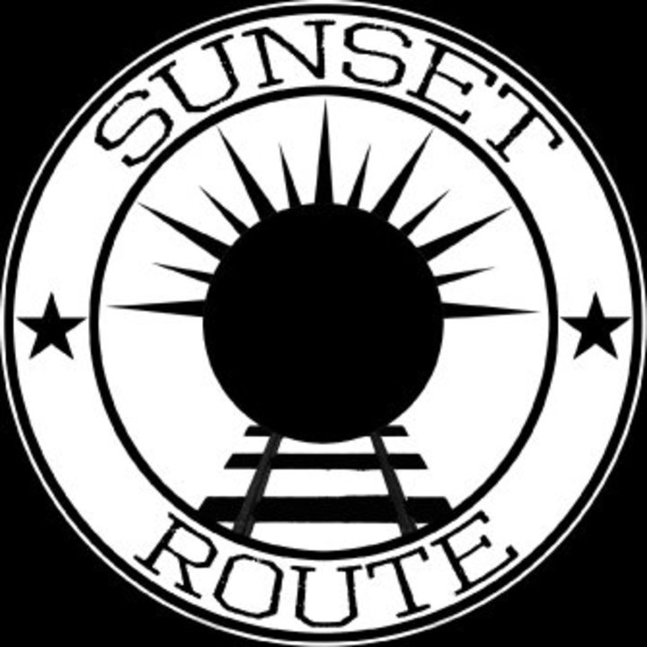 Sunset Route Tour Dates