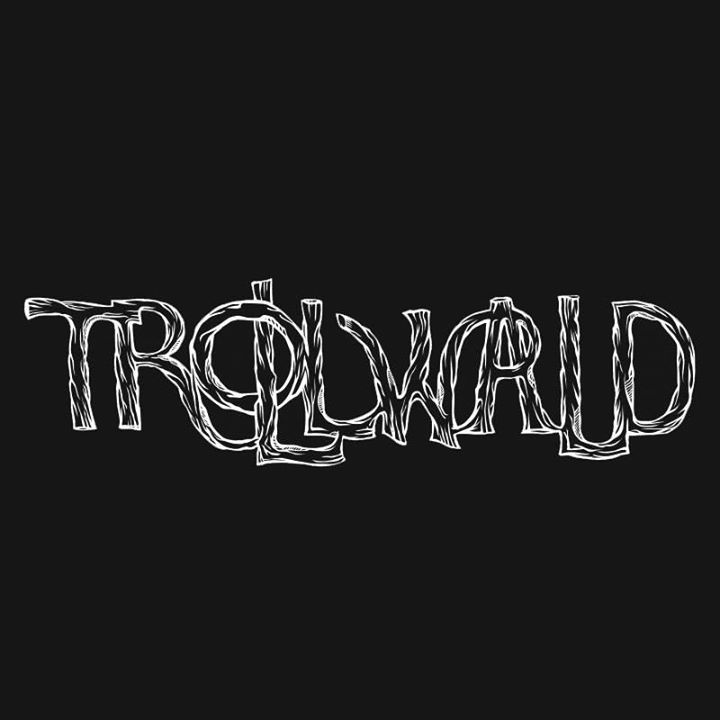 Trollwald Tour Dates