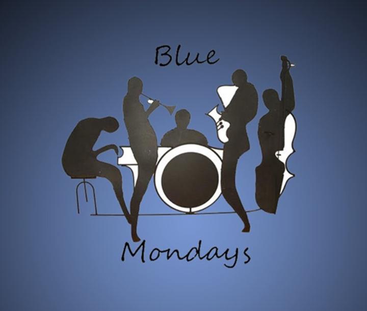 Blue Mondays Tour Dates