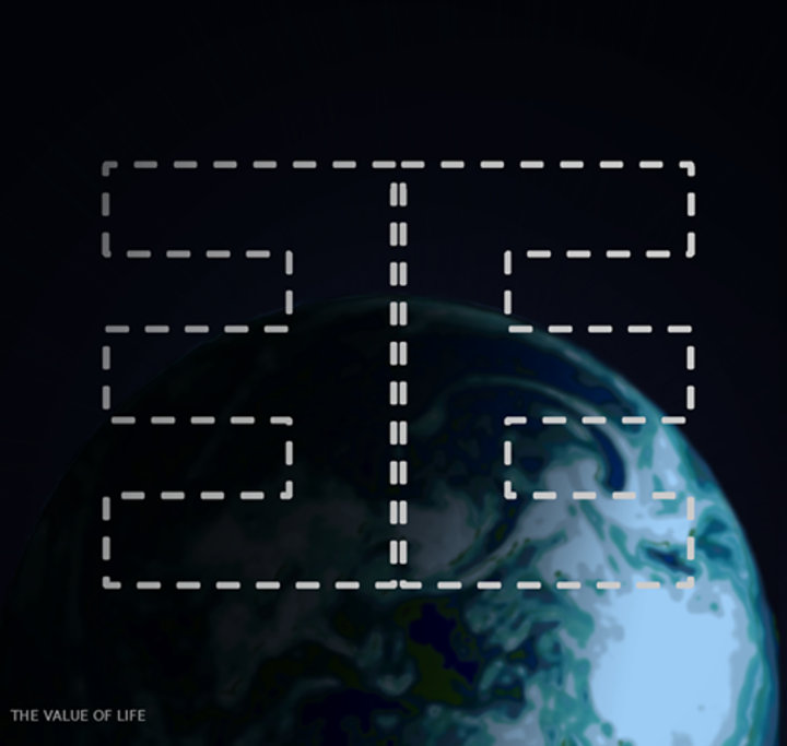 Essay Earth Tour Dates