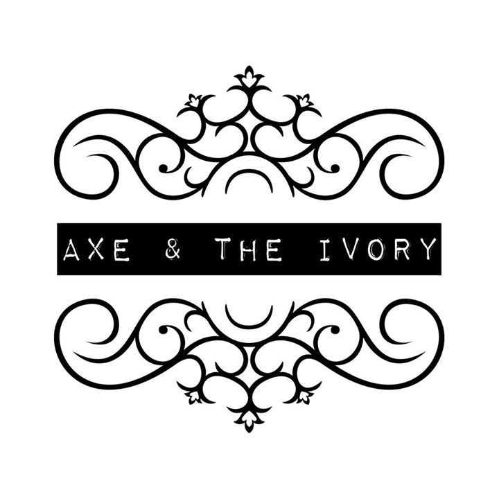 Axe & the Ivory Tour Dates
