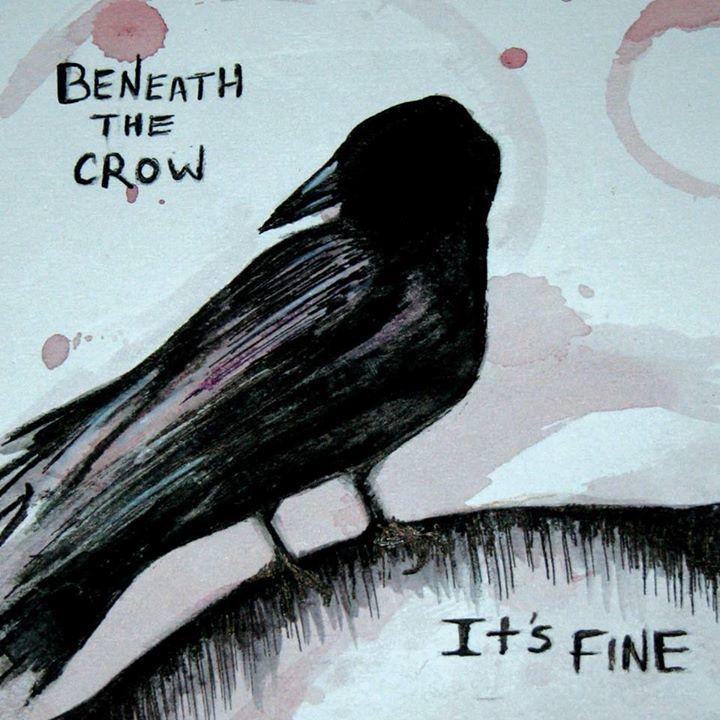 Beneath the Crow Tour Dates