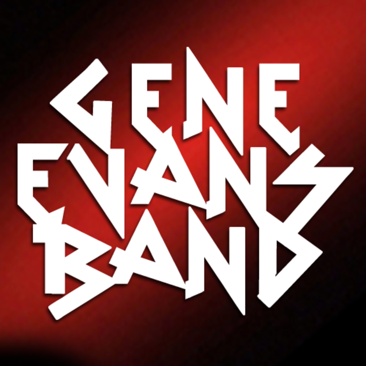 Gene Evans Band Tour Dates