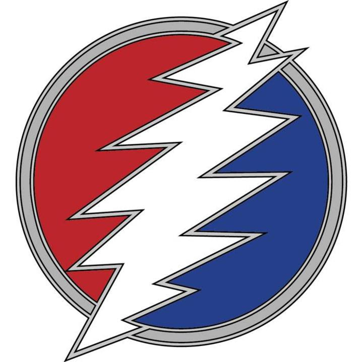 Dead & Company Tour Dates