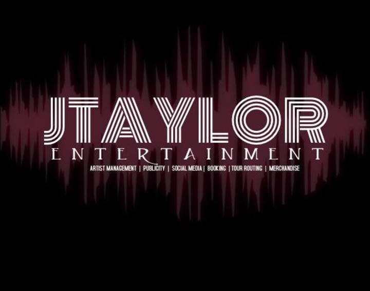 Jason Taylor Tour Dates
