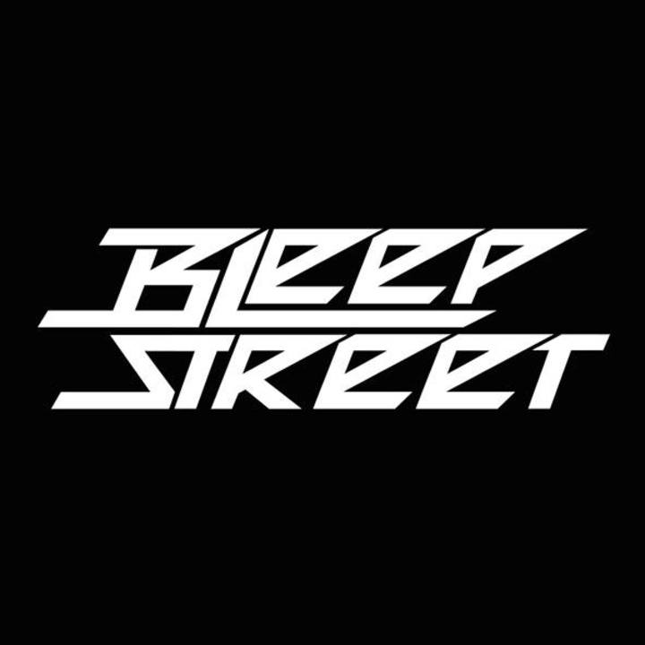 BLEEPSTREET Records Tour Dates