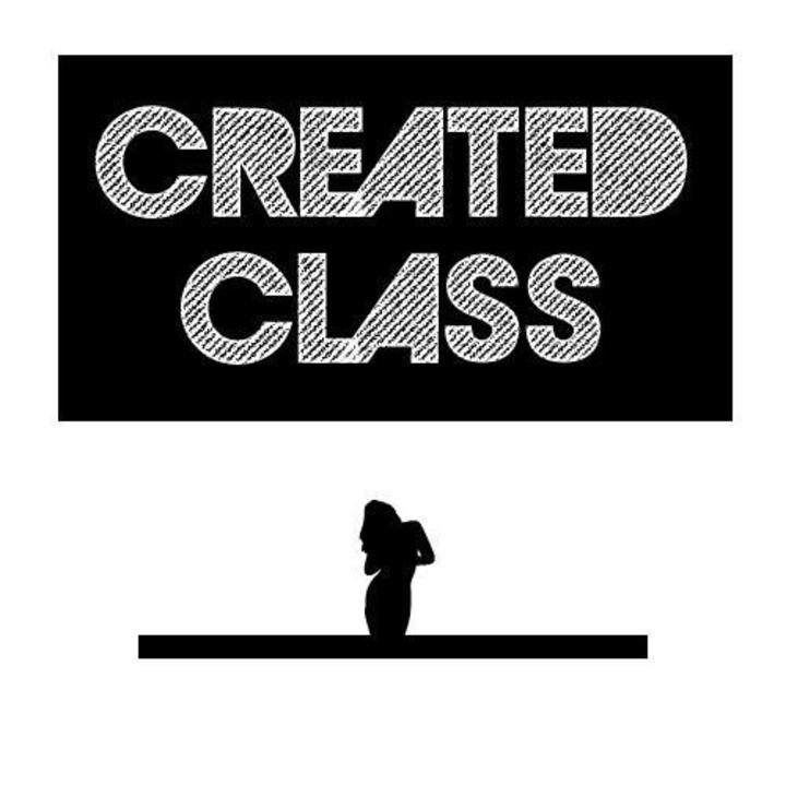 Created Class Tour Dates