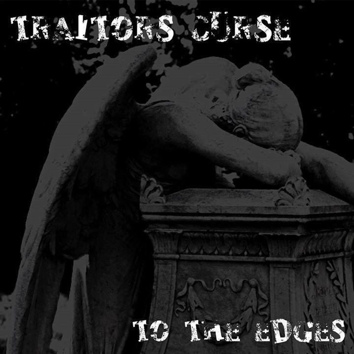 Traitors Curse Tour Dates