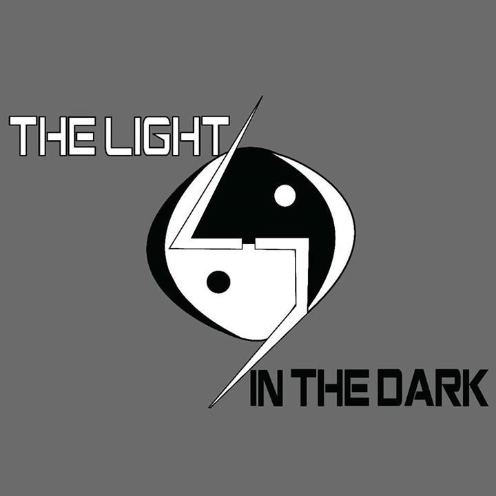 The Light In The Dark Tour Dates
